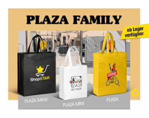 PLAZA COLLECTION