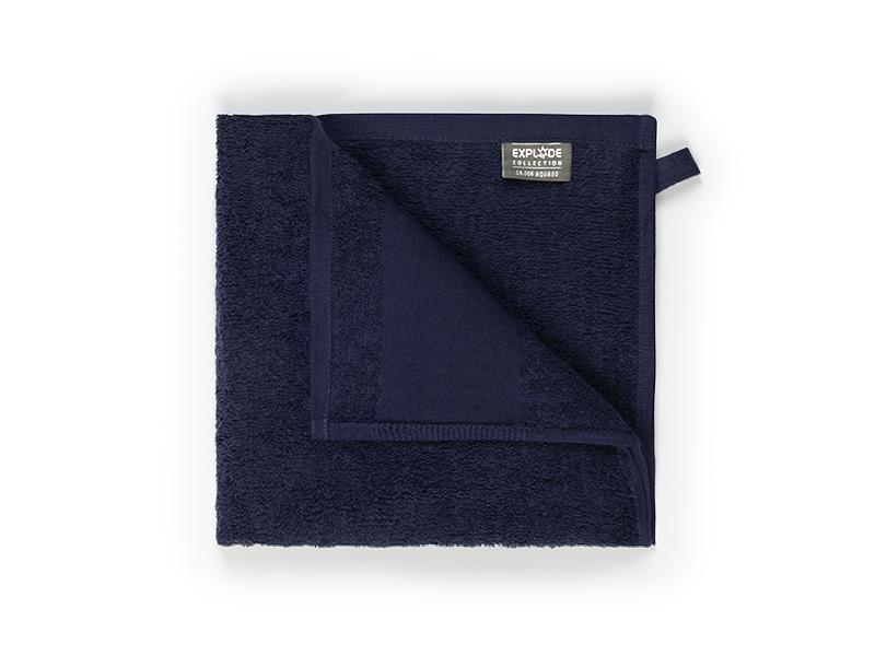 Hand towel, 400 g/m2