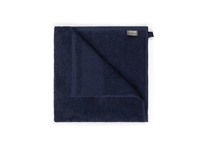 Shower towel, 400 g/m2