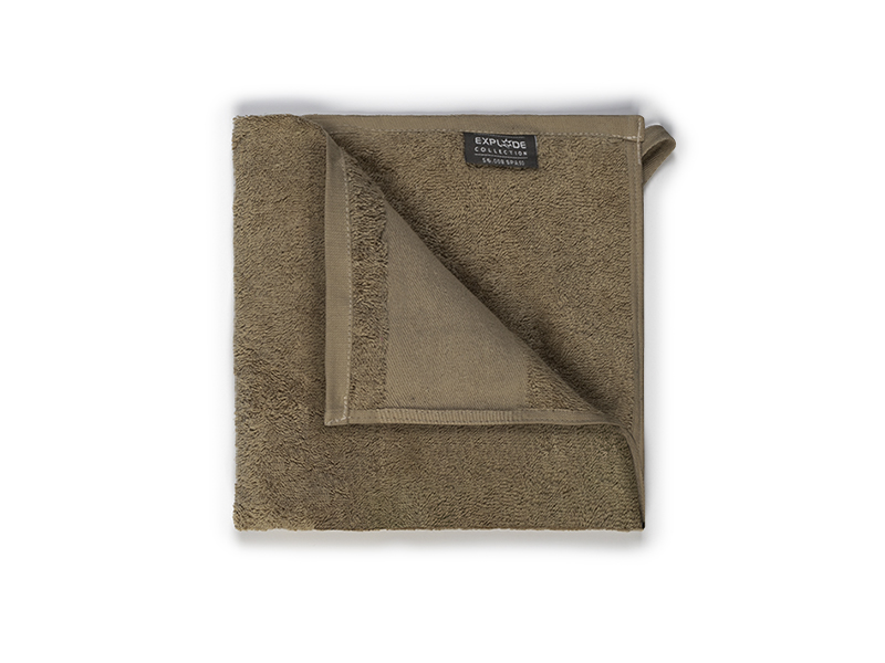 Shower towel, 70 x 140 cm