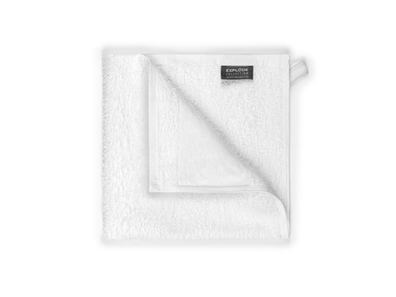 Hand towel, 50 x 100 cm ,  400 g/m2
