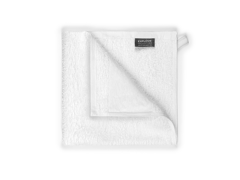 Shower towel, 70 x 140 cm, 400 g/m2