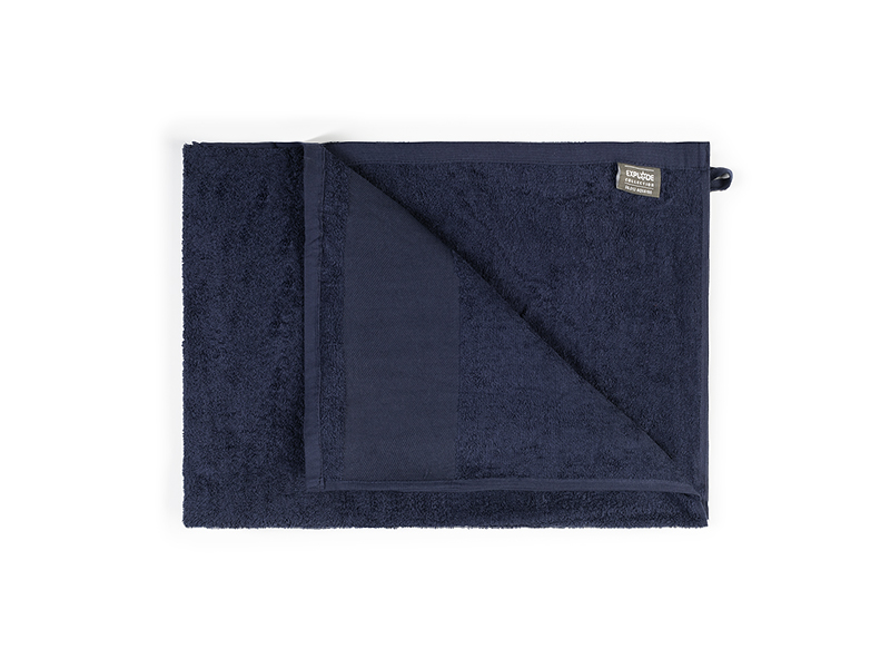 Bath sheet, 400 g/m2