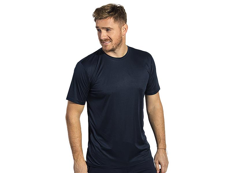 Herren Sport T-Shirt, 100 g/m2