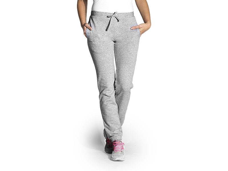 Women's jogging pants