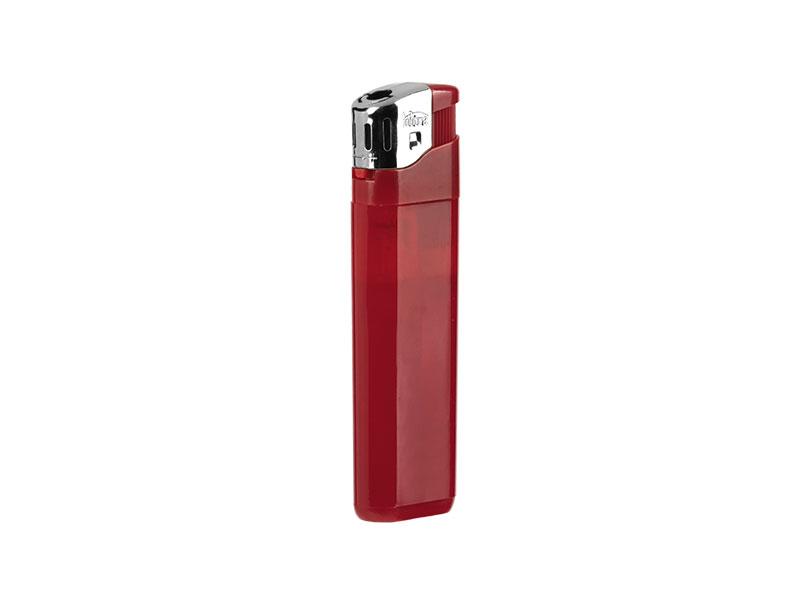 Feuerzeug aus kunststoff
