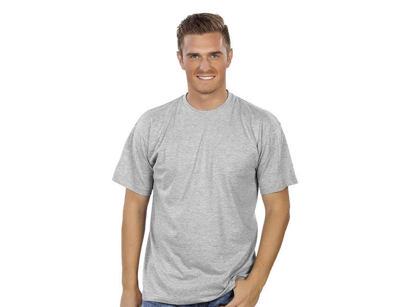 T-shirt, 100% cotton