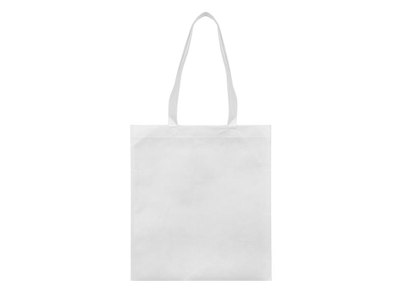 Tasche für Sublimationsdruck