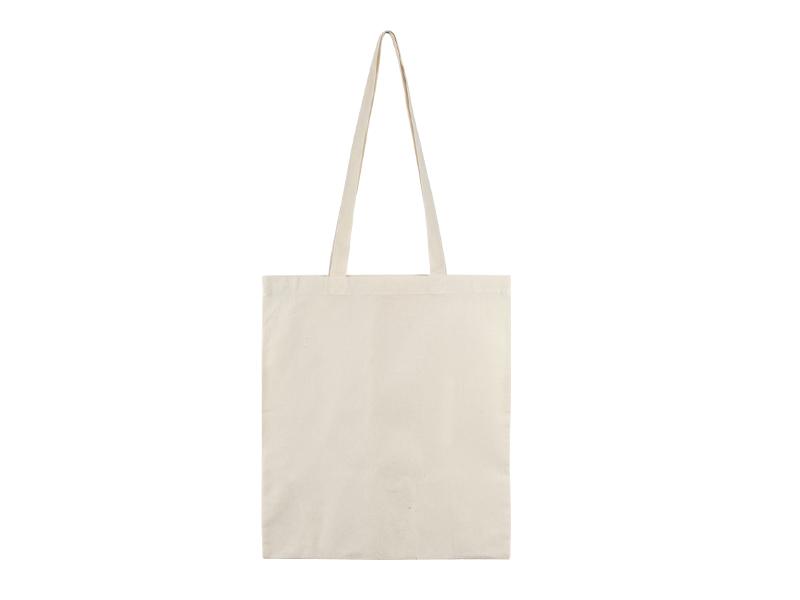 Tasche aus Baumwolle, 140 g/m2