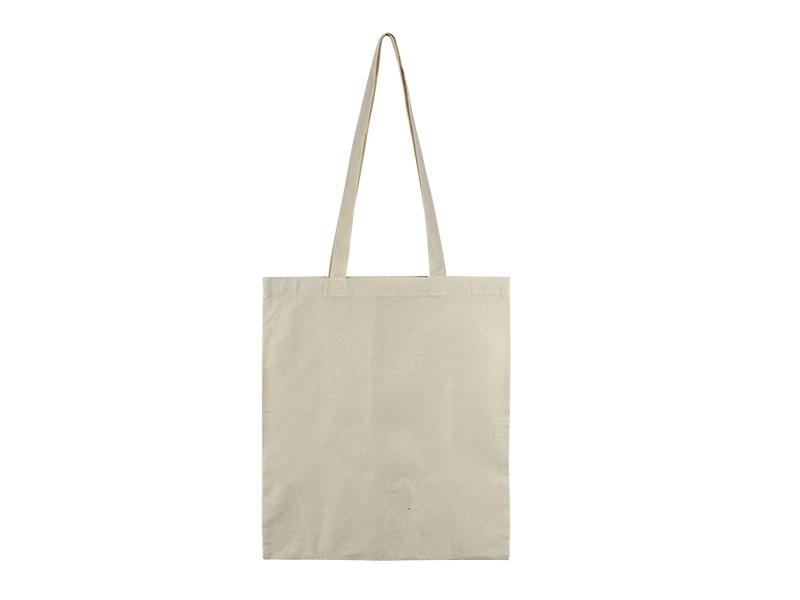 Tasche aus Baumwolle, 220 g/m2
