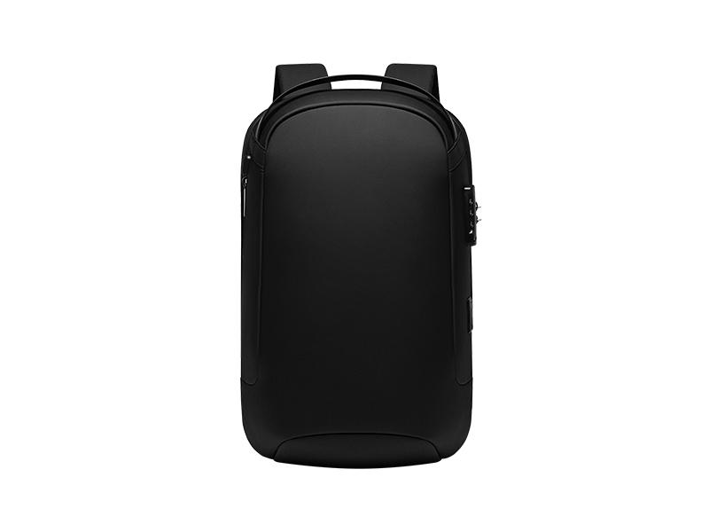 Business sicherheits-Rucksack