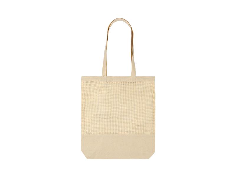 Tasche aus Baumwolle, 150 g/m2