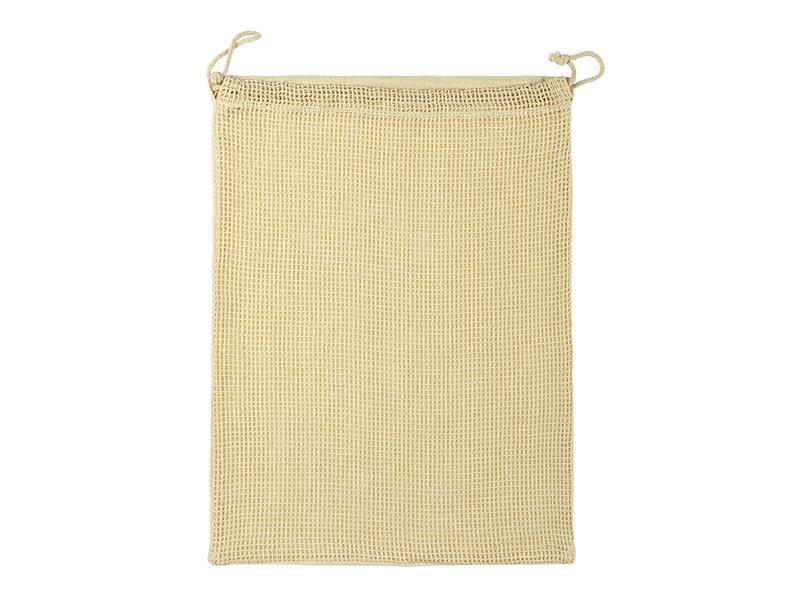 Tasche aus Baumwolle, 130 g/m2