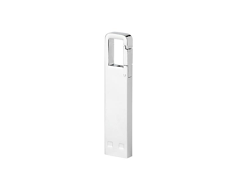 USB-Stick